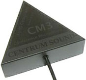 Click to enlarge CM-3j Conference microphone