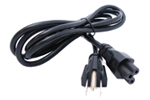 Power cord for 925RS