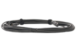 XLR Microphone cable