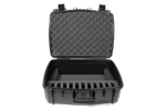 8-Slot Digi-Wave carry case