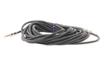 50 ft speaker cable