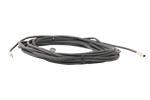 50 ft speaker extension cable