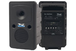 Go Getter 8000CU1 with Bluetooth