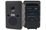 Go Getter 8000CU2 with Bluetooth