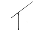 MS7701 microphone stand