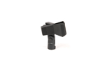 Microphone clip forMSB-201mic stand