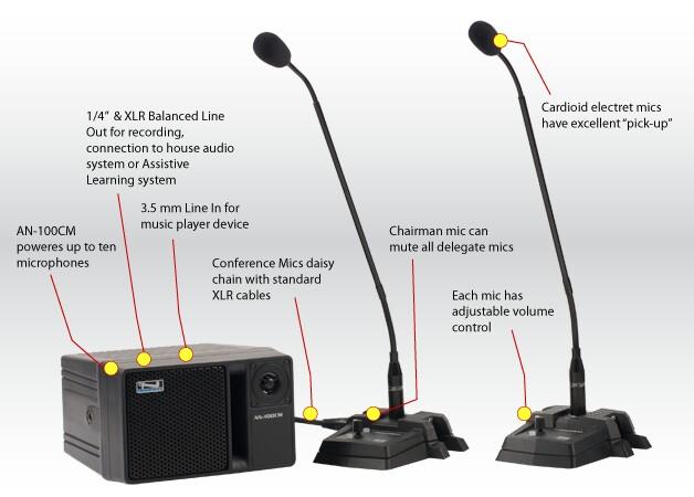 liberty sound wireless speakers manual