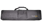 925BAG FrontRow ToGo Carry Bag
