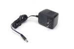 Power supply for 925C 2-Unit Microphone Charging Cradle