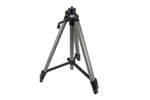 AT0824 FrontRow/Radium Tripod floor stand